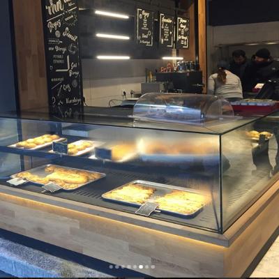 Ekmekiçi Dif Mobilya 3