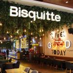 Bisquitte Optimum Şubesi Dif Mobilya 8