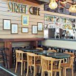 Biztur Street Cafe Dif Mobilya 1