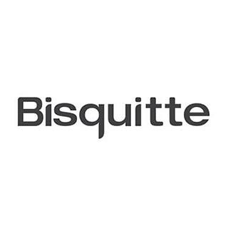 Dif Mobilya Referans Bisquitte Logo