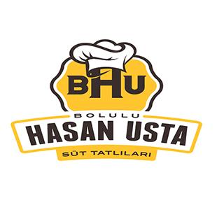 Dif Mobilya Referans Bolulu Hasan Usta Logo
