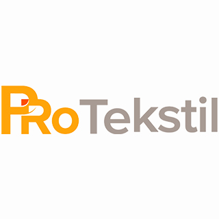 Dif Mobilya Referans Pro Tekstil Logo