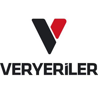 Dif Mobilya Referans Veryeriler Logo