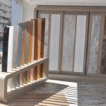 Goya Parke Dif Mobilya 4