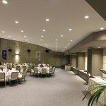 Karaca Konferans Salonu Dif Mobilya 2