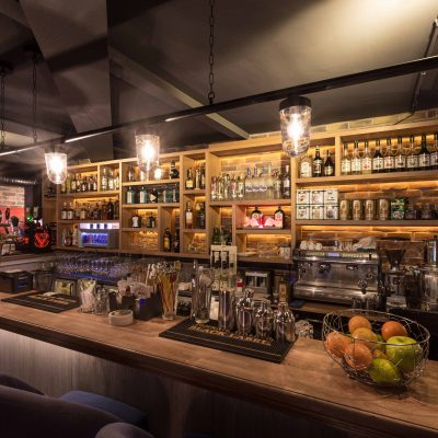 Shea Cafe Ankara Dif Mobilya 7