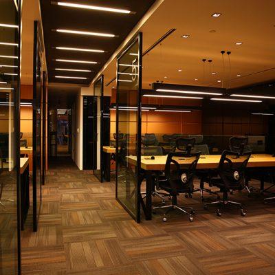 Topaç Hukuk Bürosu Folkart Dif Mobilya 7