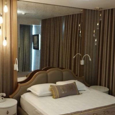 İzmir Palas Otel Dif Mobilya 1