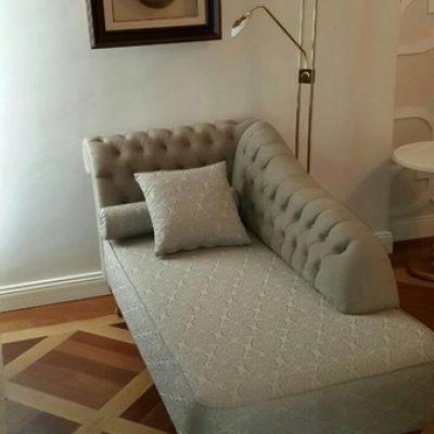 İzmir Palas Otel Dif Mobilya 3