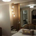 İzmir Palas Otel Dif Mobilya 4